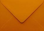 05 Envelop 15,6x22,0 CM Fiore Oranje