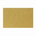 06 Metallic A4 210x297 mm Gold per stuk