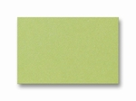 11 Metallic A4 210x297 mm Green per stuk