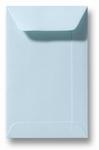 05 Envelop 6,5x10,5 cm (loonzakje) Roma Zachtblauw