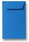 06 Envelop 6,5x10,5 cm (loonzakje)Roma Koningsblauw