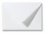 02 Envelop 8,0x11,4 cm Roma Biotop