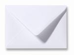 01 Envelop 12x18 CM Roma Wit