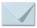 05 Envelop 12x18 CM Roma Zachtblauw