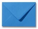 06 Envelop 12x18 CM Roma Koningsblauw