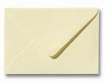 07 Envelop 12x18 CM Roma Zachtgeel