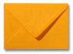 10 Envelop 12x18 CM Roma Goudgeel