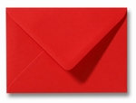 13 Envelop 12x18 CM Roma Koraalrood