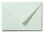 18 Envelop 12x18 CM Roma Lichtgroen