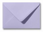 19 Envelop 12x18 CM Roma Lavendel