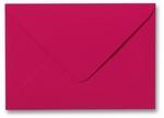 01 Envelop 12x18 CM Skin Pink