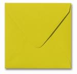 03 Envelop 16x16 cm Skin Lime