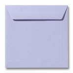 19 Envelop 19x19 cm Roma Lavendel