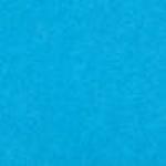 06 Roma A4 koningsblauw per stuk