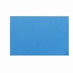08 Fiore A4 blauw per stuk