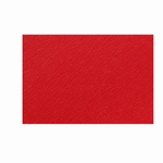 09 Fiore A4 rood per stuk