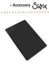 Sizzix texturz accessory impression pad