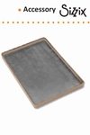 Sizzix Movers & Shapers accessory l base tray