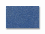 13 Metallic A4 210x297 mm Dark Blue per stuk