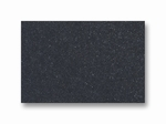 14 Metallic A4 210x297 mm Black per stuk