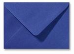 13 Envelop 15,6x22,0 CM Metallic Dark Blue