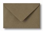 01 Envelop Kraft 11 x 15,6 cm Bruin