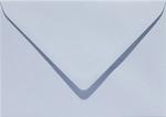 10 pakken enveloppen EA5, Lavendel totaal 500 stuks