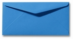 06 Envelop DL 11x22 CM Roma Koningsblauw