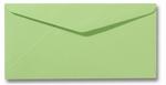 09 Envelop DL 11x22 CM Roma Appelgroen