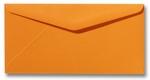 11 Envelop DL 11x22 CM Roma Feloranje
