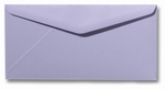 19 Envelop DL 11x22 CM Roma Lavendel