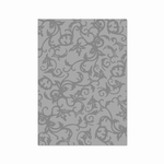 Tonic Embossing Folder A4, Martha