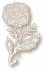Specialty die - Emmeline Flower