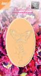6002/0275 Snij-en Embossing stencil