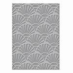 Texture Plate S6-070 Deco Steptastic