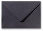 19 Envelop 11,0x15,6 CM Metallic Dark