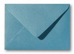 13 Envelop 12x18 CM Metallic Curacao