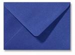 14 Envelop 12x18 CM Metallic Blue