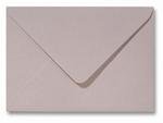 20 Envelop 12x18 Metallic Caramel