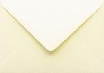 01 Envelop 12x18 CM Fiore Wit