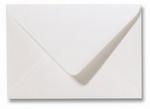 03 Envelop 12x18 CM Fiore Ivoor