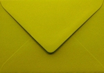 06 Envelop 12x18 CM Fiore Limoen