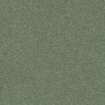 143 Metallic, papier 500x700 mm, per stuk, Smaragd