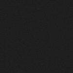 01 Orignal, enveloppe 90x140 mm, 6 st. Ravenzwart