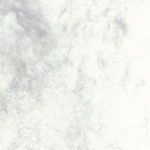 61 Marble, enveloppe C6 114x162 mm, 6 st. Grijswit