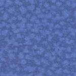 183 Papiplus, enveloppe C6 114x162 mm, 9 st. Kobaltblauw